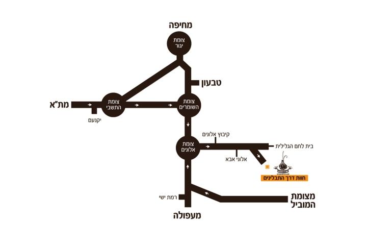 MAPA1-tile
